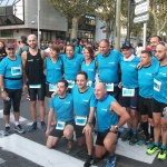 Marathon Salon de Provence 2019