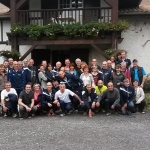 Marathon Bilbao 2015